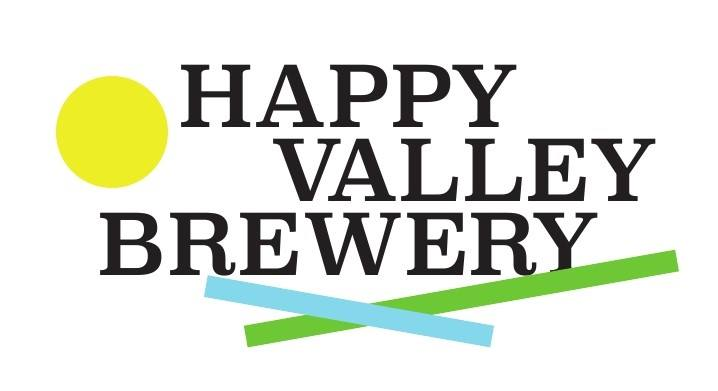 Happy Valley Brewery - Craft Ale for Pubs and Delivery